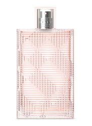 Burberry Brit Rhythm Floral 90ml EDT for Women