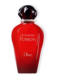 Dior Hypnotic Poison Hair Mist for Women for All Hair Types, 40ml