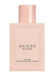 Gucci Bloom Hair Mist for All Hair Types, 30ml