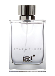 Mont Blanc Starwalker 75ml EDT for Men