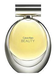 Calvin Klein Beauty 50ml EDP for Women
