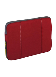 Targus TSS261EU-51 7 Inch Tablets Sleeve, Red