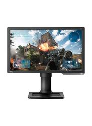 BenQ 21 Inch Full HD LCD Gaming Monitor, XL2411, Black