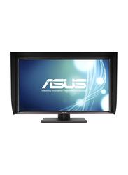 ASUS ProArt 27 Inch WQHD LED Monitor, PA279Q, Black