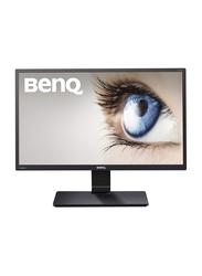 BenQ 21.5 Inch Full HD LED Monitor, GW2270H, Black