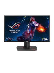 ASUS ROG Swift 27 Inch WQHD LED Gaming Monitor, PG279Q, Black