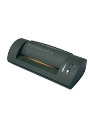 PenPower WorldCard Business Card Scanner, Black
