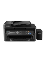 Epson L565 All In One Printer, Black