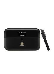 Huawei 6400mAh E5885LS Power Bank, Black