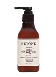 Beyond Total Recovery Body Moisturizer, 200ml