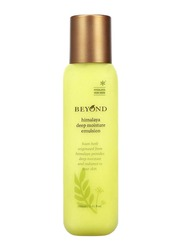 Beyond Himalaya Deep Moisture Emulsion, 160ml