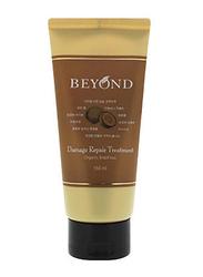 The Face Shop Beyond Damage Repair Treatment for Damaged Hair, 150ml