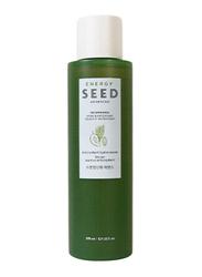 The Face Shop Energy Seed Antioxidant Hydro Serum, 170ml
