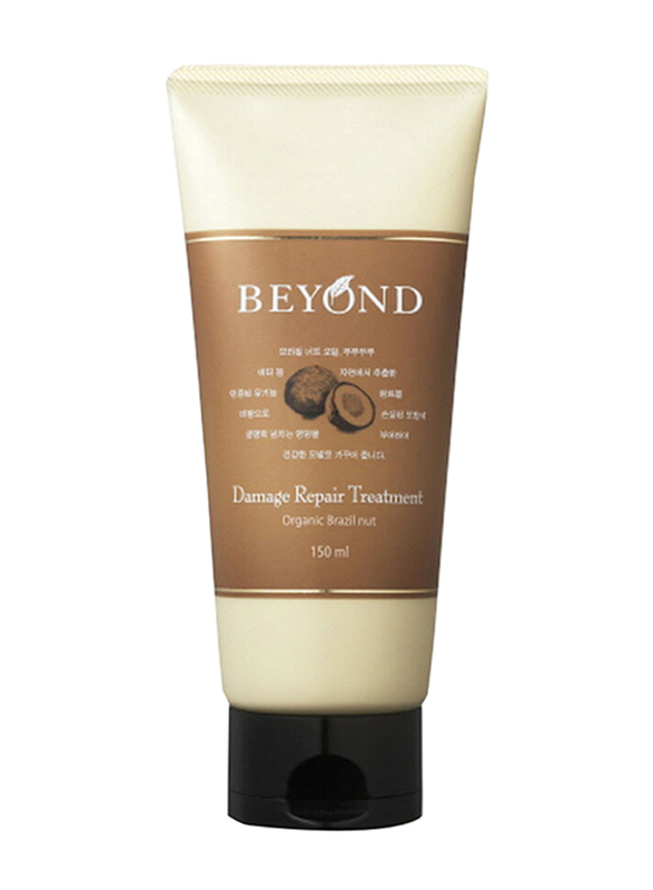 Beyond Damage Repair Treatment, 150ml