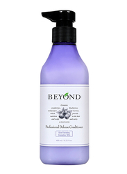 Beyond Professional Defense Conditioner, 450ml