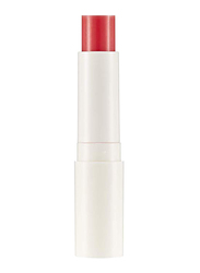 The Face Shop FMGT Lip Care Stick, 3.5gm, 02 Pomegranate