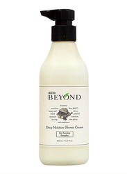Beyond Deep Moisture Shampoo, 450ml