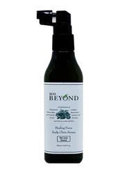 Beyond Healing Force Scalp Clinic Serum, 150ml
