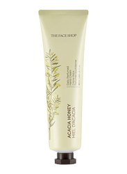 The Face Shop 08 Acacia Honey Daily Perfume Hand Cream, 30ml