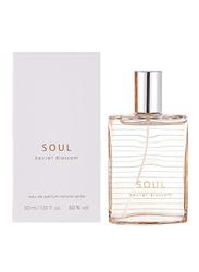 The Face Shop Soul Secret Blossom 30ml EDP for Women
