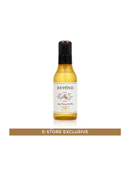 The Face Shop Beyond Argan Therapy Hair Mist for Dry Hair, 150ml