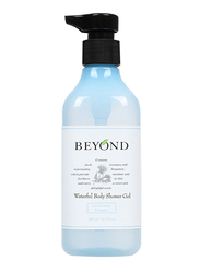 Beyond Waterfull Body Shower Gel, 300ml