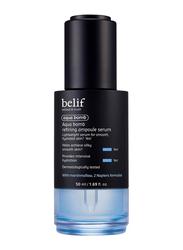 Belif Aqua Bomb Refining Ample Serum, 50ml