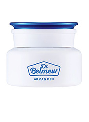 Dr. Belmeur Advanced Cica Recovery Eye Cream, 50ml