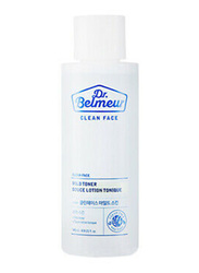 Dr. Belmeur Clean Face Mild Toner, 145ml