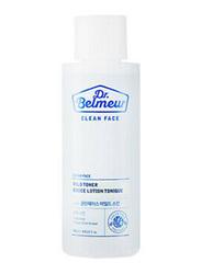 Dr. Belmeur Clean Face Mild Toner, 145ml