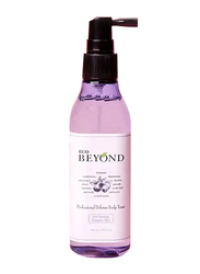Beyond Professional Defense Scalp Tonic, 150ml