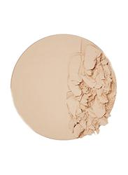 The Face Shop FMGT Gold Collagen Ampoule Foundation Refill, 203, Beige
