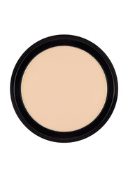 The Face Shop FMGT Ink Lasting Powder Foundation Refill, V203, Natural Beige
