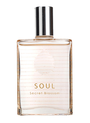 The Face Shop Soul Secret Blossom 30ml Perfume for Women