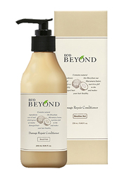 Beyond Damage Repair Conditioner, 250ml