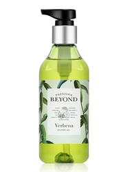 The Face Shop Beyond Verbena Shower Gel, 450ml