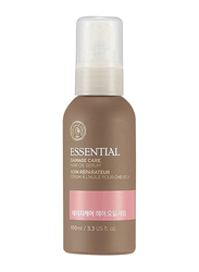 The Face Shop Essential Damage Care Hair Oil Serum, 150ml