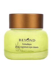 Beyond Himalaya Deep Moisture Eye Cream, 30ml