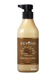 The Face Shop Beyond Damage Repair Conditioner for Damaged Hair, 450ml