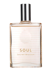 The Face Shop Soul Secret Blossom 30ml EDP for Women