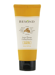 Beyond Argan Therapy Curling Essence, 150ml