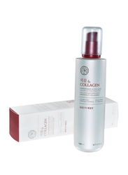 The Face Shop Pomegranate and Collagen Volume Lifting Emulsion, 140ml