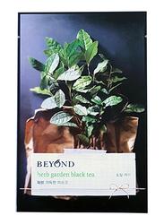 Beyond Herb Garden Black Tea Mask, 35ml