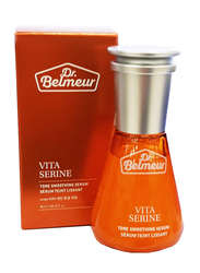 The Face Shop Dr.Belmeur Vita Serine Serum, 45ml