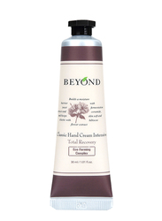 Beyond Classic Intensive Total Recovery Hand Cream, 30ml