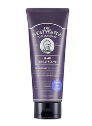 The Face Shop Dr.Schwarz Hair Treatment, 200ml