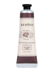 The Face Shop Beyond Classic Hand Cream Intensive Total Recovery, 30ml