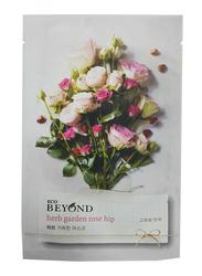 Beyond Herb Garden Rose Hip Mask, 35ml
