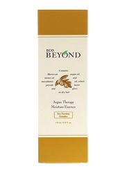 Beyond Argan Therapy Moisture Essence, 130ml