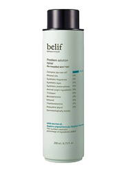 The Face Shop Belif Problem Solution Toner, 200ml
